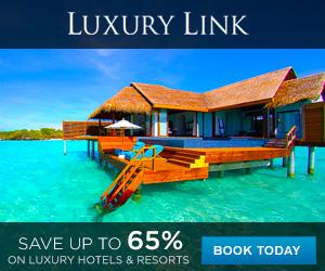 Luxury Link 300x250