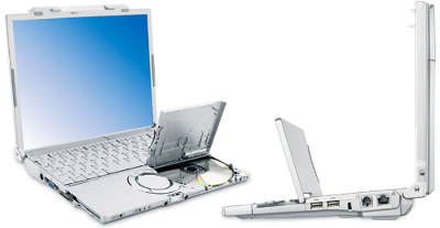 panasonic_toughbook.jpg